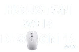 Houston Web Designer Steven Carr Digital Marketing
