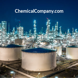 Chemical Company
