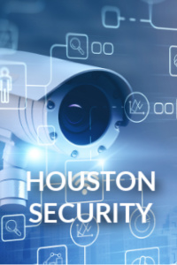 Houstonsecurity .com #1 Best Domain for the Houston Security Market