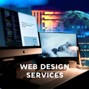 Web Design Services Free 1 Worksheet To Help You Finish