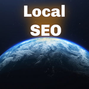 Local SEO Search Engine Optimization for better search results